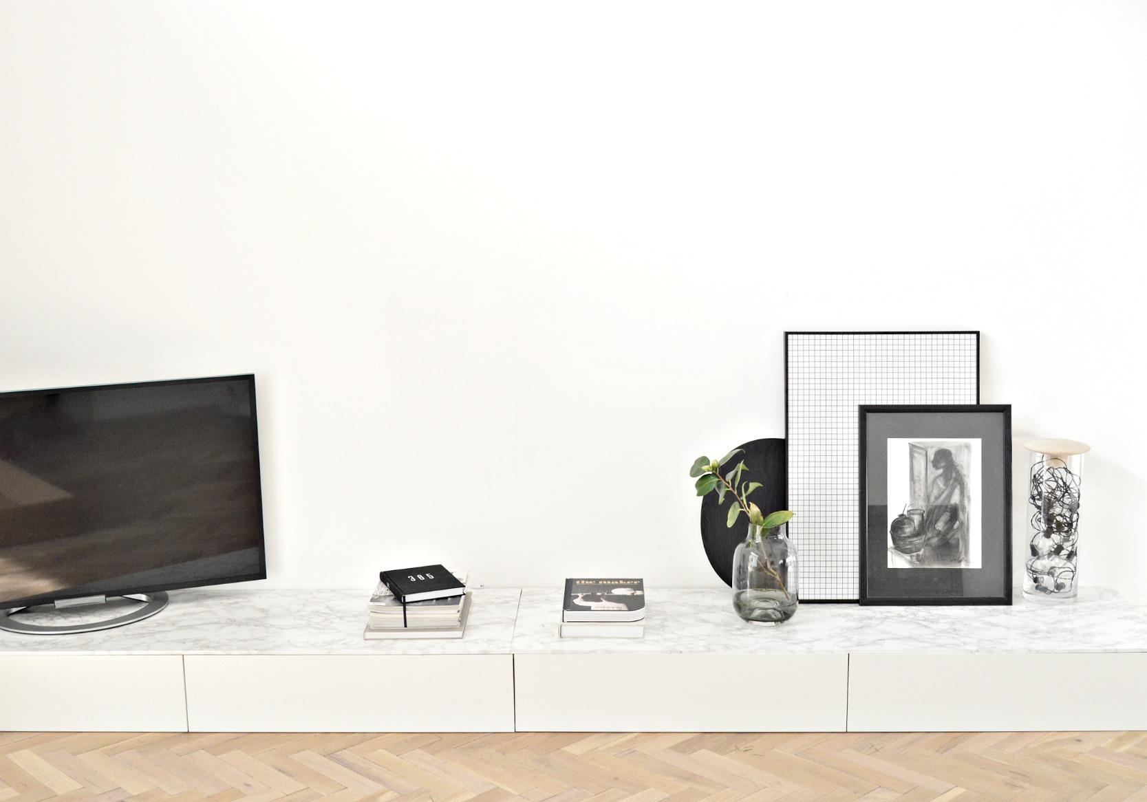 Ikea Hack Living Room Ideas Part 84