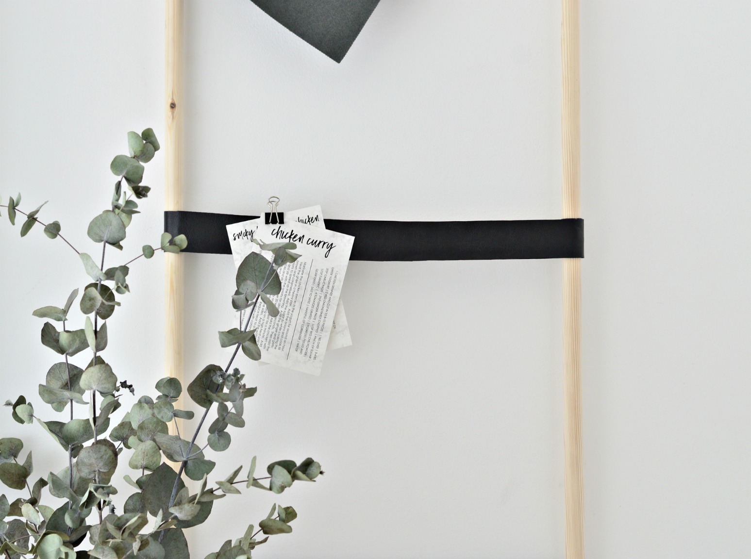 Notice Board For Kitchen. Kitchen Big Chalkboards For Sale Where To ...