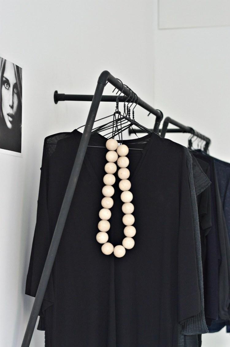 Diy bedroom wardrobes