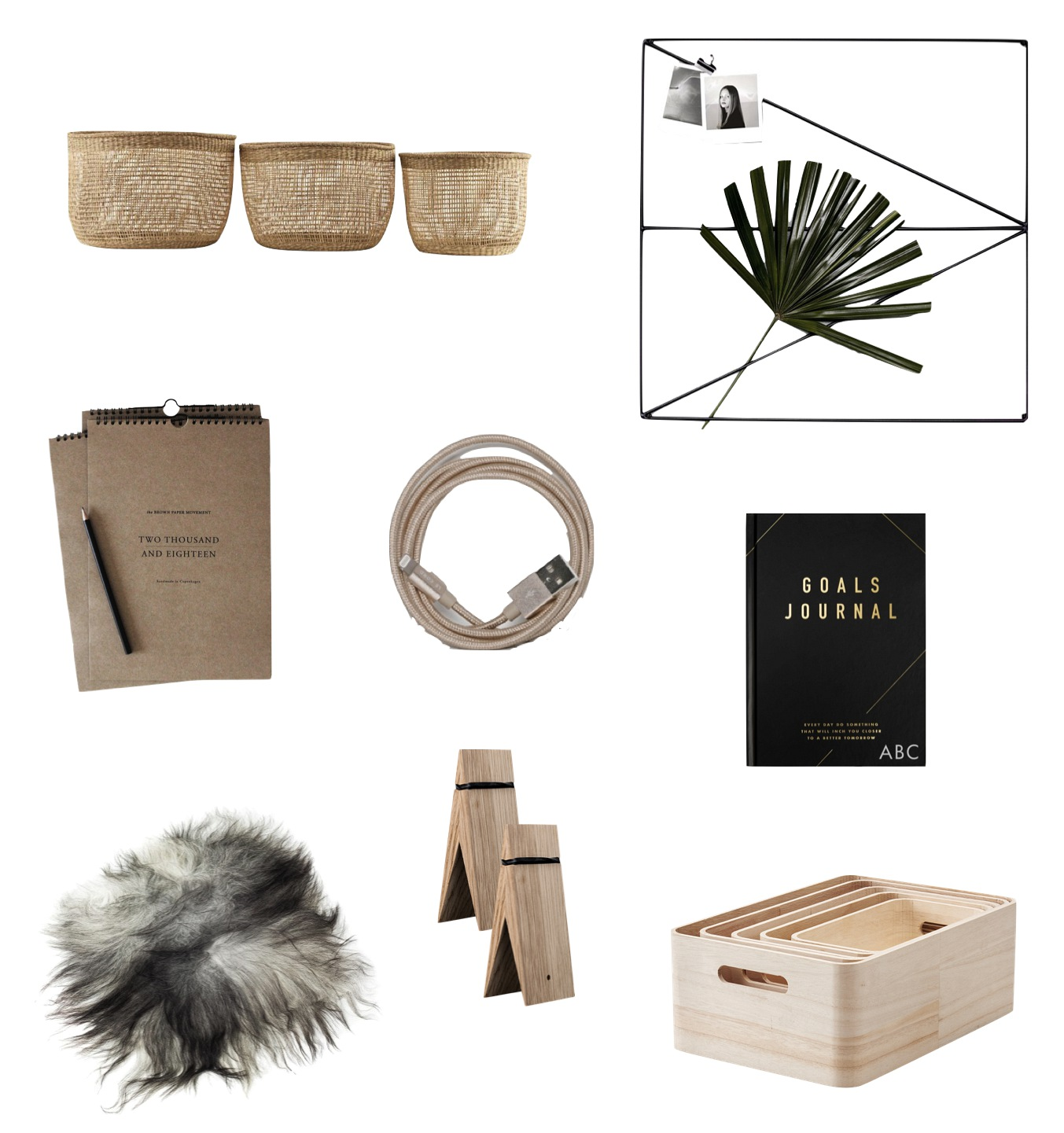 Home Design Gift Ideas: Christmas Gift Ideas For Design Lovers