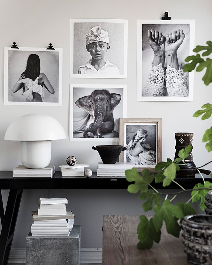 7 ways to instantly transform your living room in to a stylish space ...