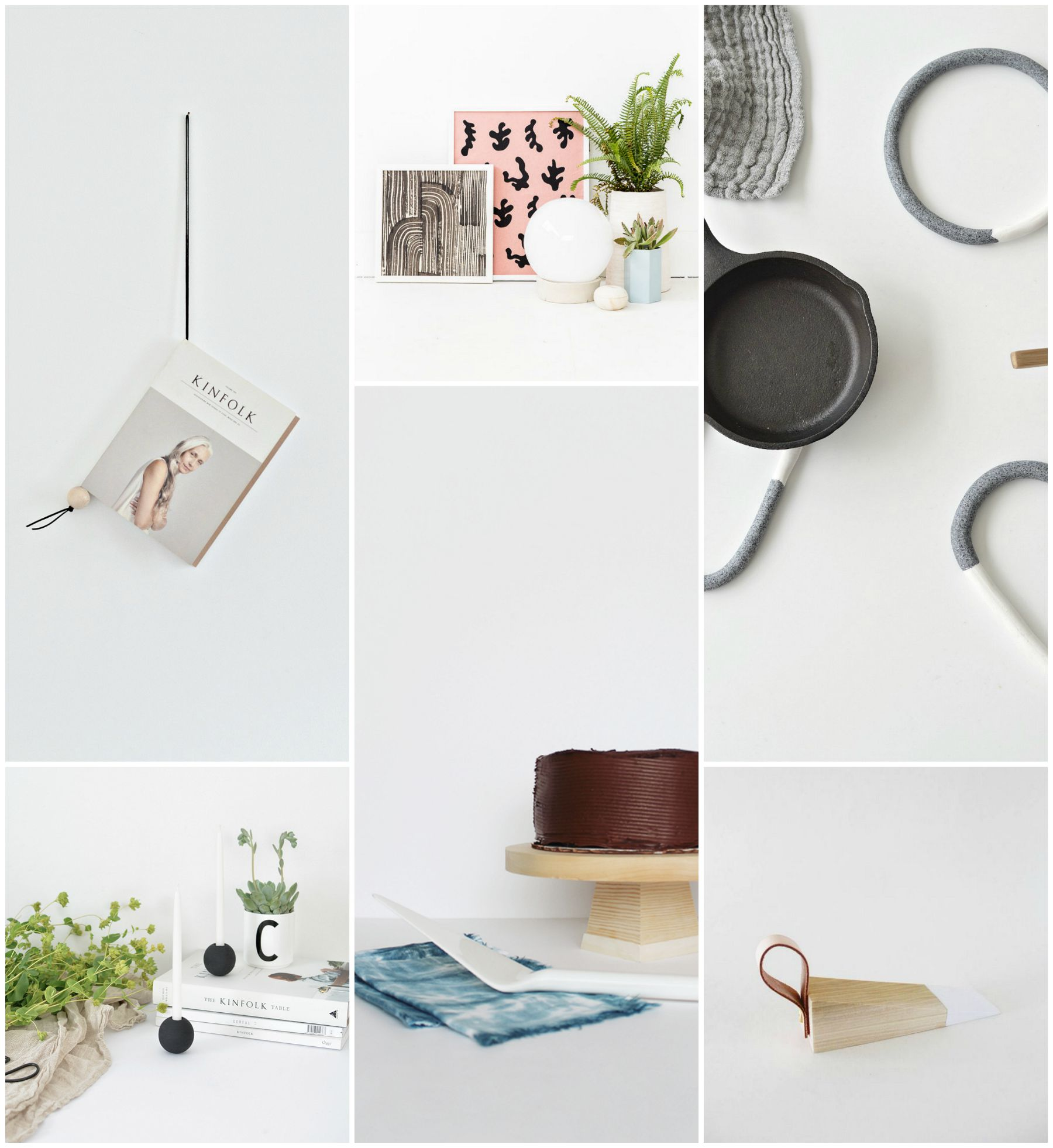 12 Quick Diy Home Decor Ideas To Add A Unique Touch To Your