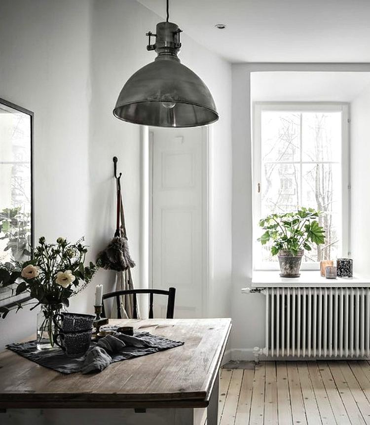 home refresh ideas budget friendly