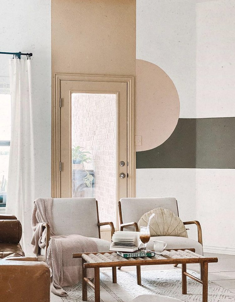 paint ideas refresh home