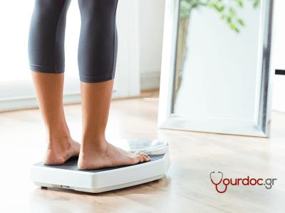 Παχυσαρκία: Ο «προθάλαμος» του σακχαρώδη διαβήτη τύπου 2