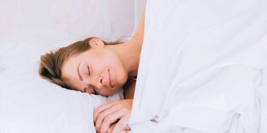 Έλλειψη ύπνου - μεταβολισμός