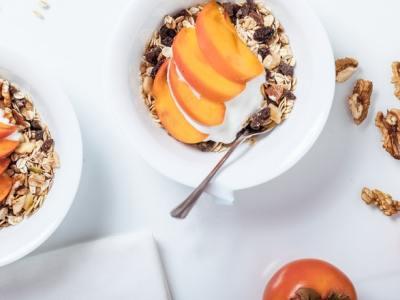 Πρωινό - διαβήτης