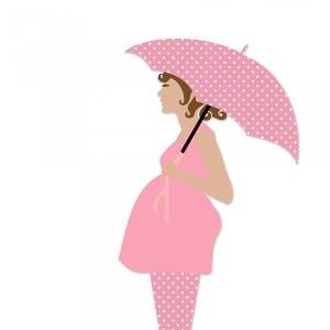 Preeclampsia Prevention Tips for a Safer Pregnancy