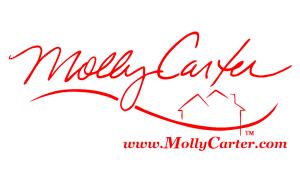 Molly Carter Real Estate