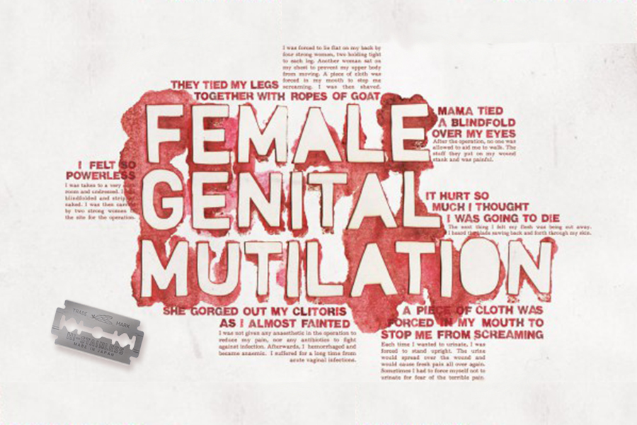 Putting an End to FGM