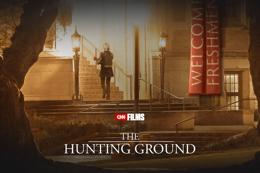 the hunting ground title image