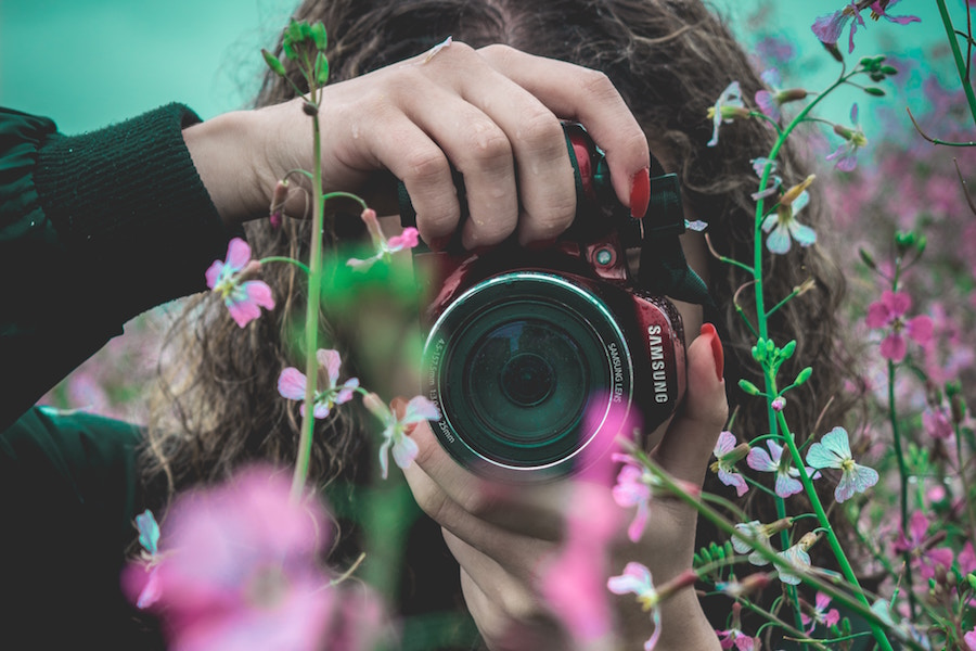 A New Lens on Being in Love Part II: Clearer Vision