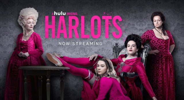 feminist-shows-harlots