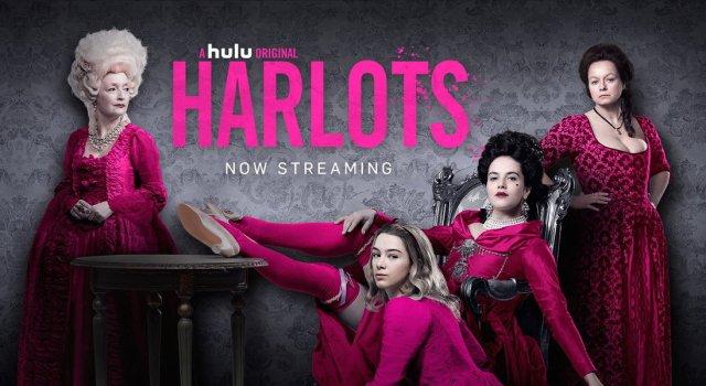 feminist-shows-harlots