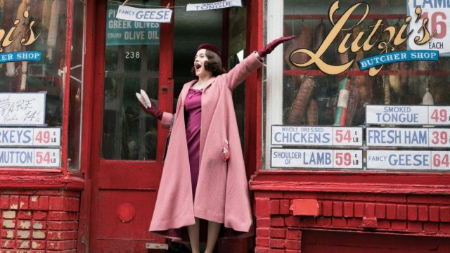 feminist-shows-marvelous-miss-maisel