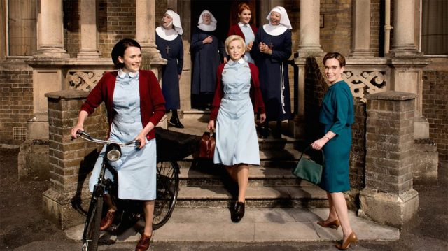 feminist-tv-call-the-midwife