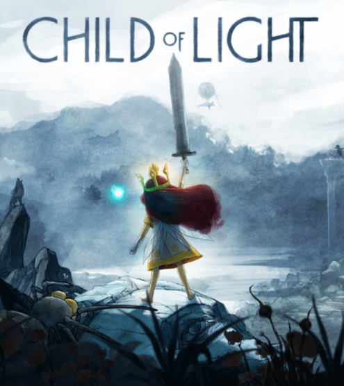child-of-light-video-game
