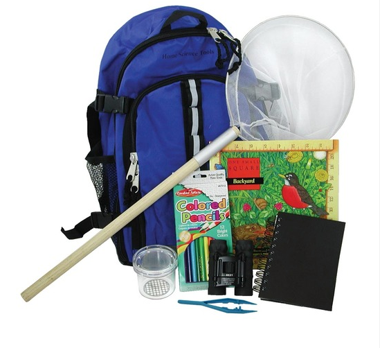 outdoors-backpack-adventure-kit