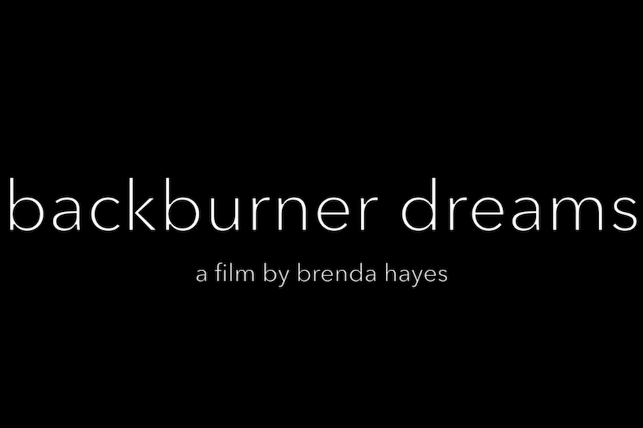 'BackBurner Dreams' Documentary Follows 3 Women of Color As They Rediscover Their Passion