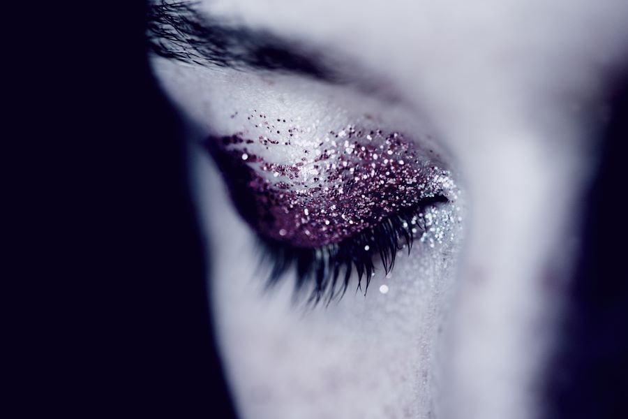 Emotional Healing from PTSD
