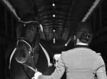 CarolineCheval_HorseShowMoments
