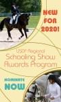 schooling show 300×500
