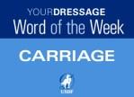 WOTWcarriage
