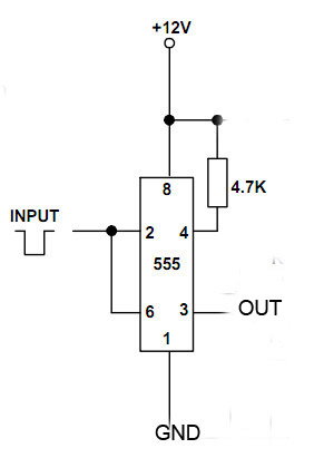 4 20ma Circuit Schematic Cordless Phone Receiver And