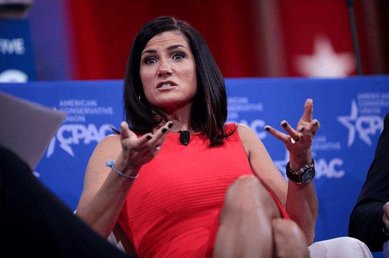 Altered-Media-Shows-NRA-Spokeswoman-in-Cruel-Light