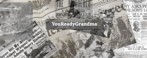 WordPress You Ready Grandma An Advanced Stage of News