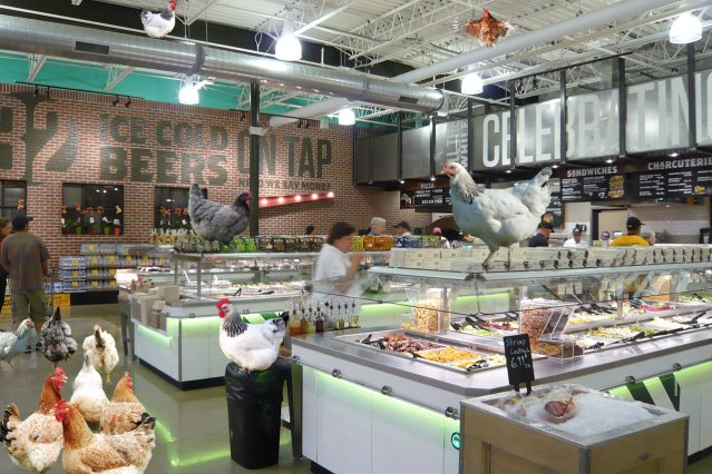 Whole-Foods-overrun-with-live-chickens-after-supplier-forgets-to-kill-them-before-delivering-to-stores