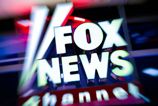 Medical Experts Recommend Staying at Least 6 Channels Away From Fox News
