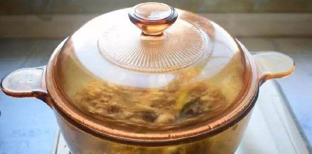「天然補腦丸」五香鵪鶉蛋   美食頭條