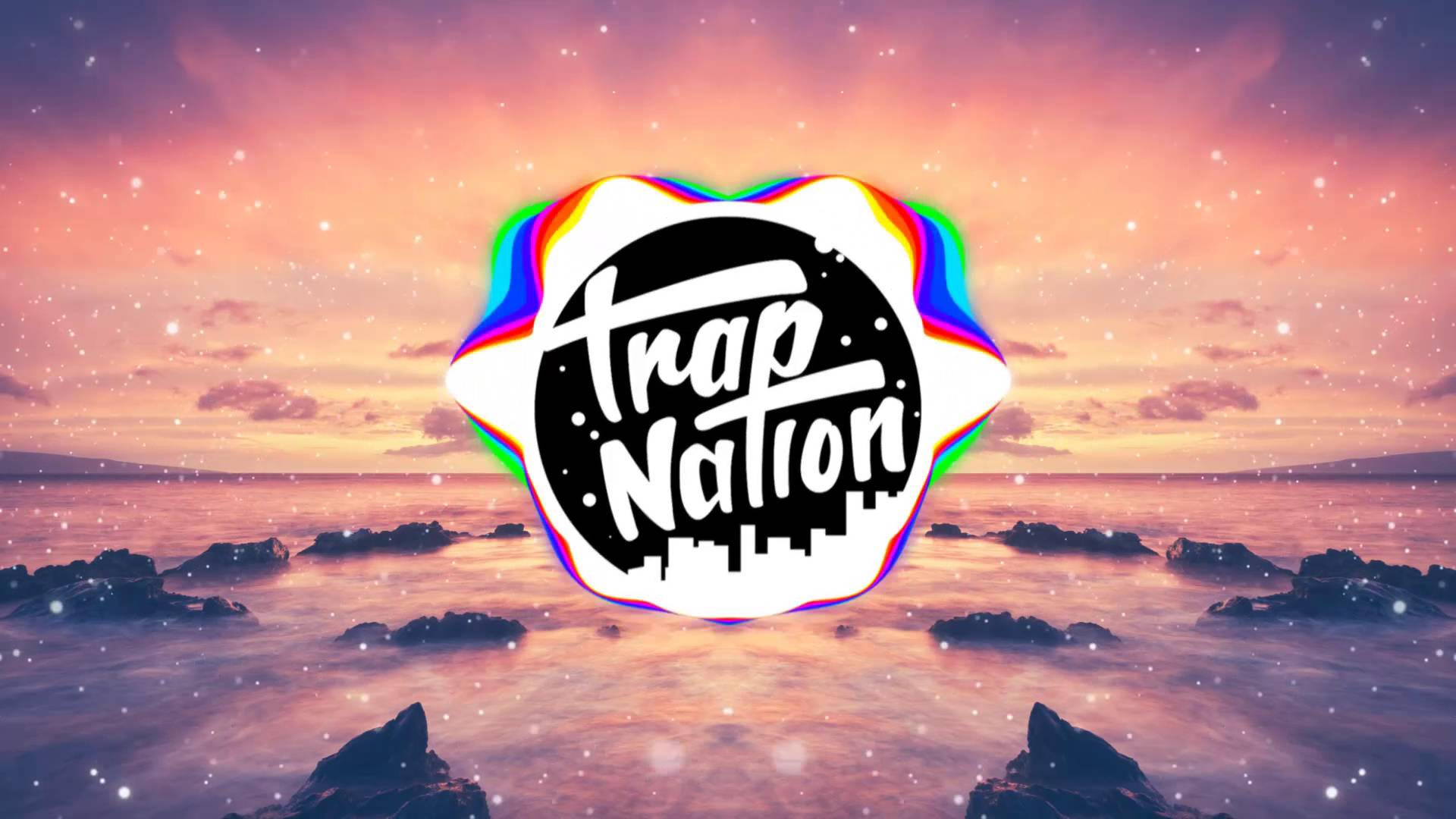 Trap Nation Ceo Responds To Allegations Of Hacking