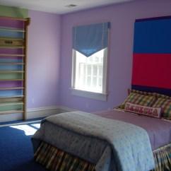 Cape Cod Style Living Room Design Ideas Photos Tween Gymnast Bedroom - You're Home Custom Interiors