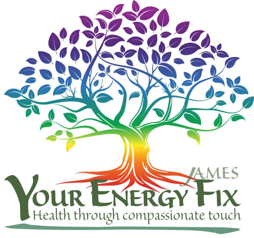 Your Energy Fix, L.L.C.