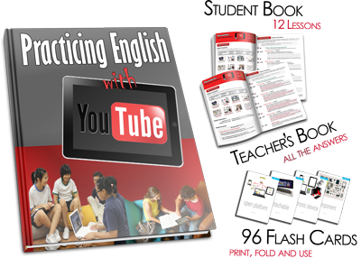 yt-book-full-package