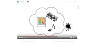 Tool - ViewPure video