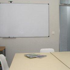 aula07