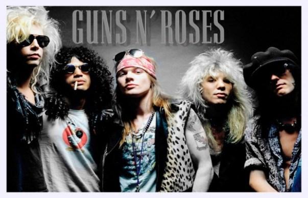 quadro-decorativo-guns-n-roses-beatles-nazareth-scorpions-14604-MLB4315431986_052013-F-620x400