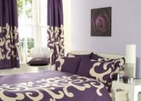 Luxury Bed Linen Duvet / Quilt Cover & Pillowcase Set-Eco ...