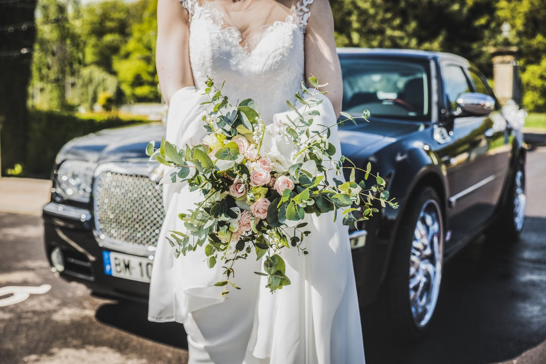 12 Things New Brides Should Avoid Doing