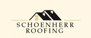 schoenherr roofing