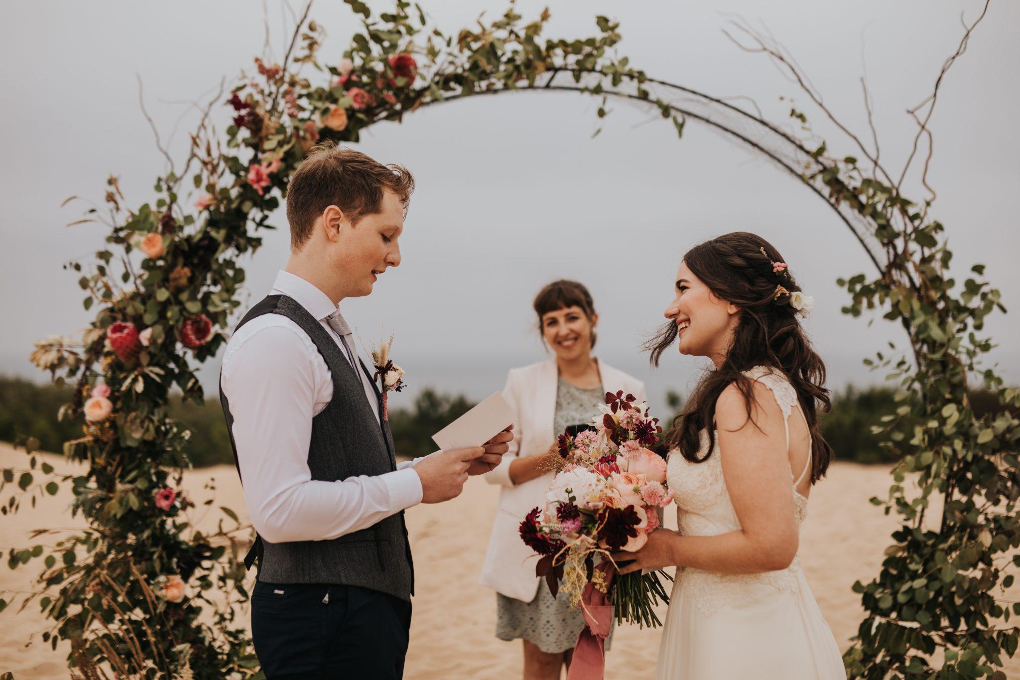 wedding eleopement in portugal