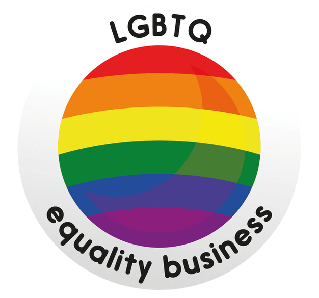 LGBTQ Equality Wedding Celebrant Business in Portugal