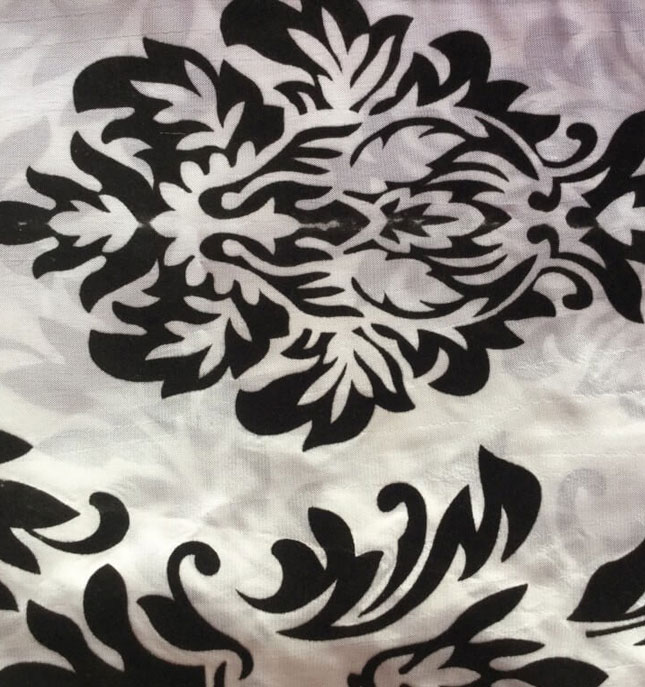 wedding chair covers hire melbourne office store tablecloth table runners linen rentals 02