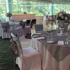 Wedding Chair Covers Hire Melbourne Mesh Lawn Chairs Tablecloth Table Runners Linen Rentals 09