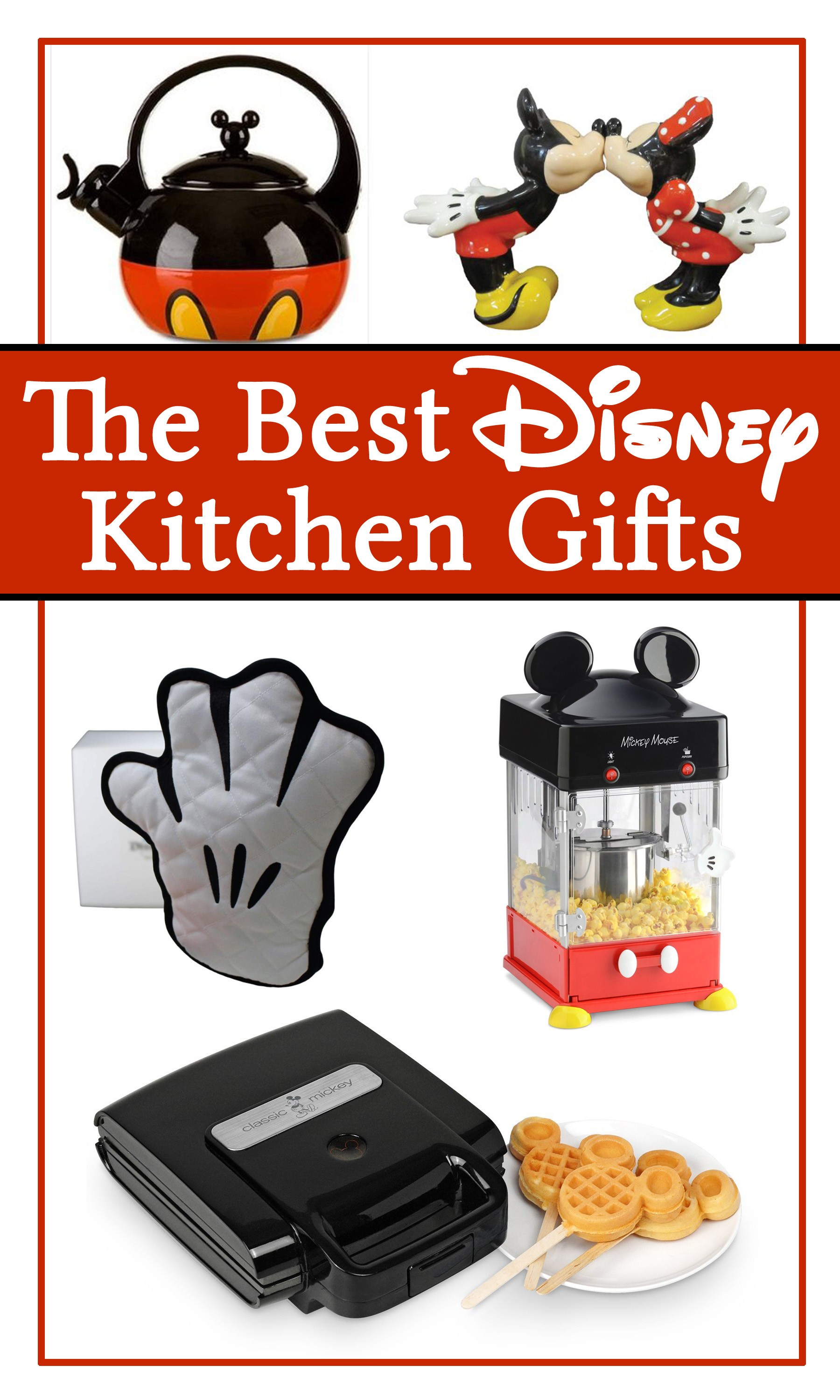 cool kitchen stuff southwest best disney themed gadgets great gift ideas
