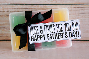 fathers-day-gift-hugs-and-fishes