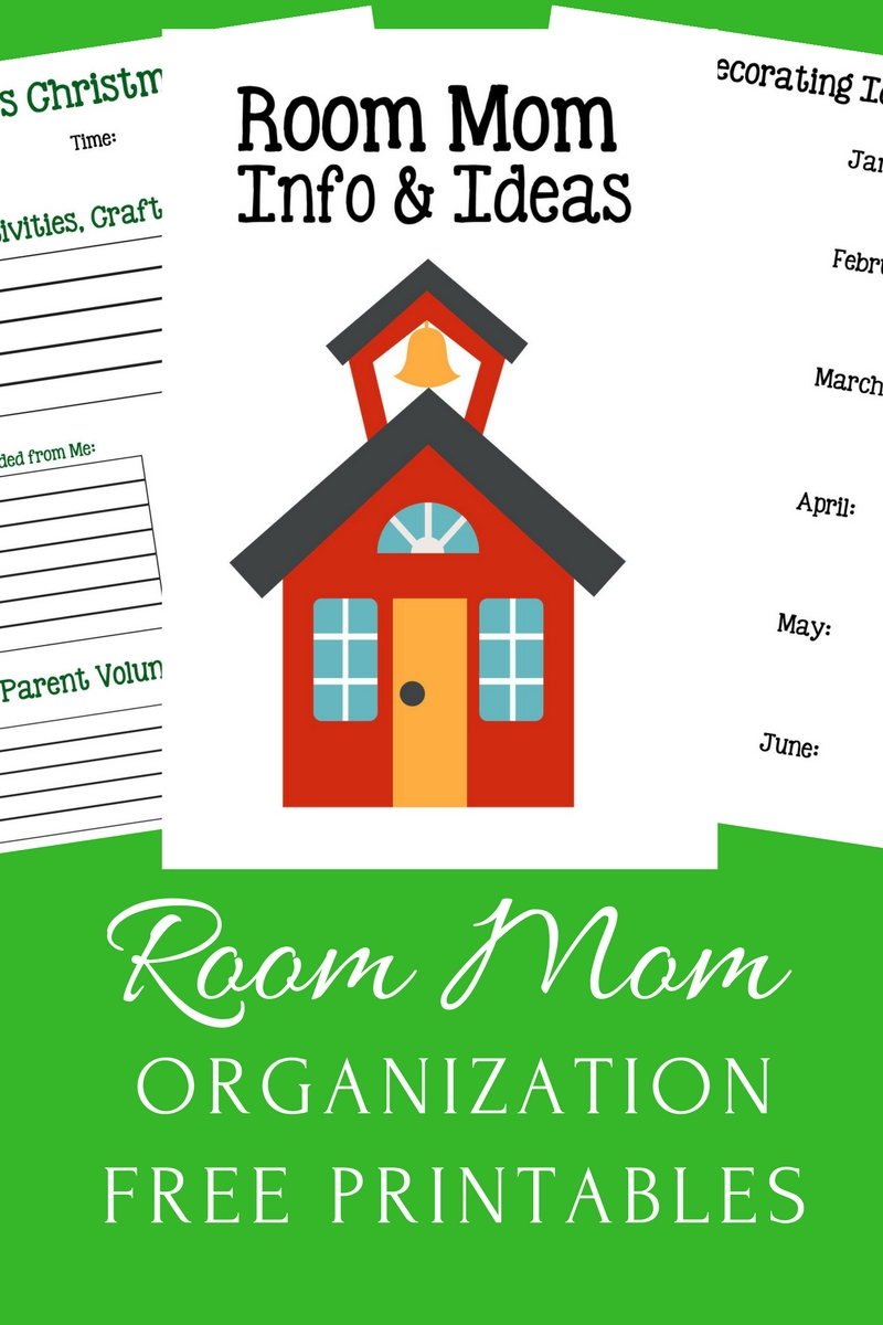 graphic regarding Mom Printables identified as Place Mother Preparing Printables - Your Daily Relatives